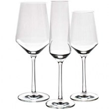 large_20013-glassware-opus-set-revA_1473799511